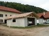 Vieux-Village-chalet-B-004.jpg