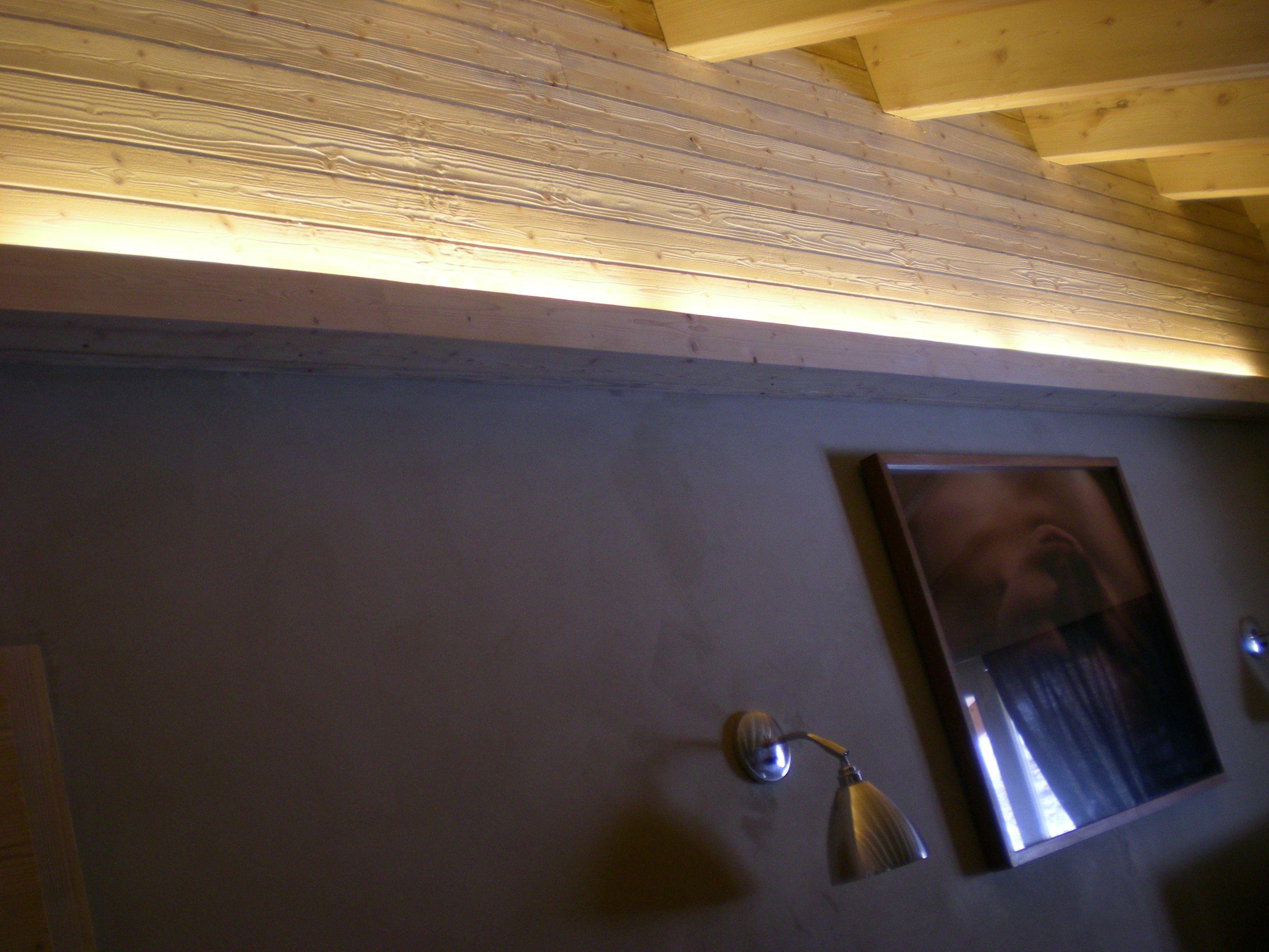 Rénovation d'un appartement à Montana